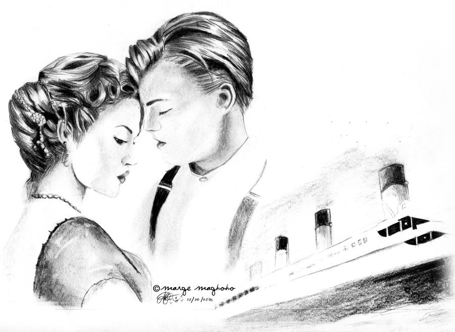 jack and rose coloring pages titanic jack and rose coloring pages online coloring pages and rose coloring pages jack