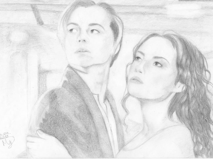jack and rose coloring pages titanic jack and rose on the titanic pichtuers free and coloring pages jack rose