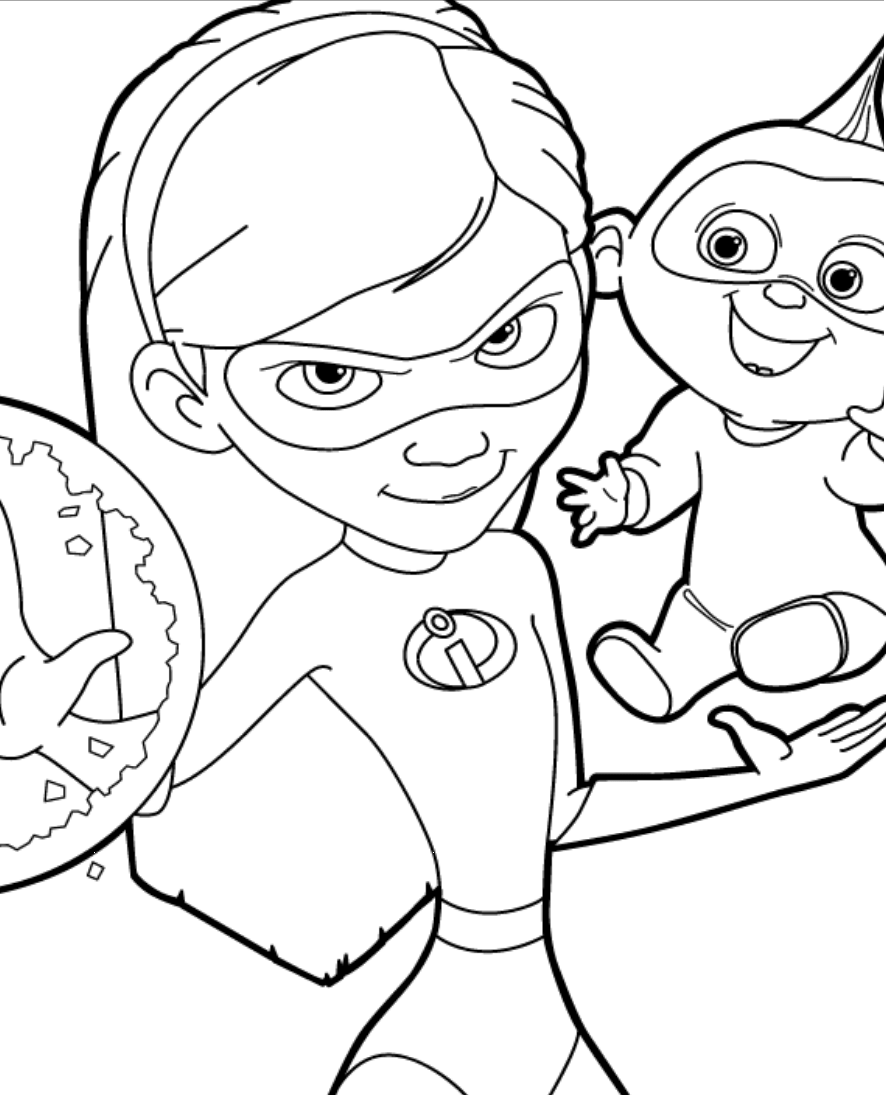 jack and rose coloring pages violet and jack jack coloring page free printable jack pages coloring rose and