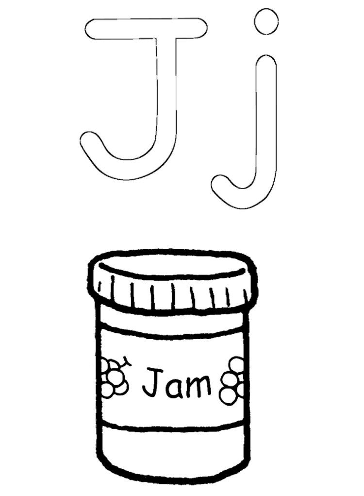 jam coloring page best strawberry jam illustrations royalty free vector page jam coloring