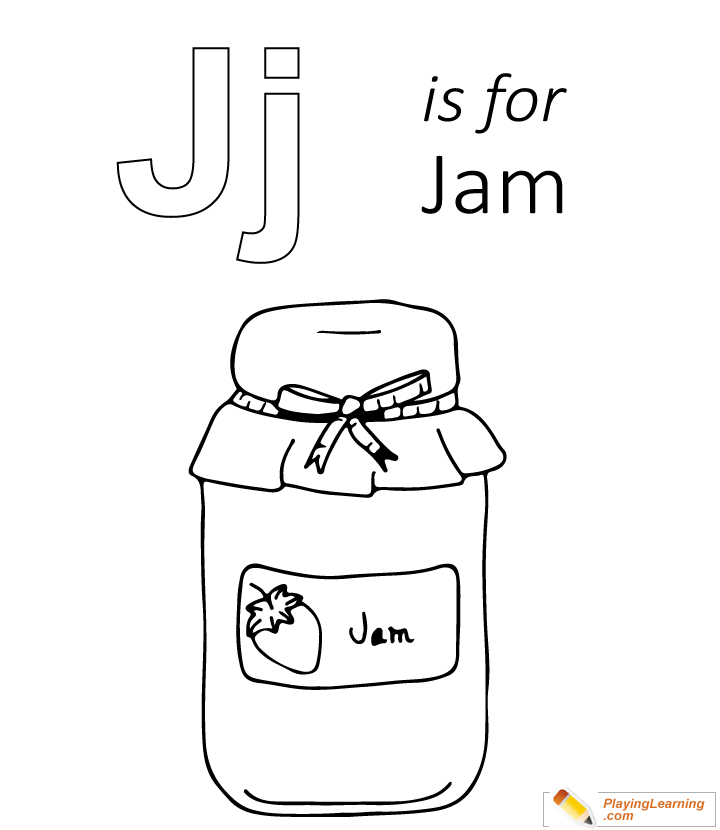 jam coloring page jam clipart colouring page jam colouring page transparent jam page coloring