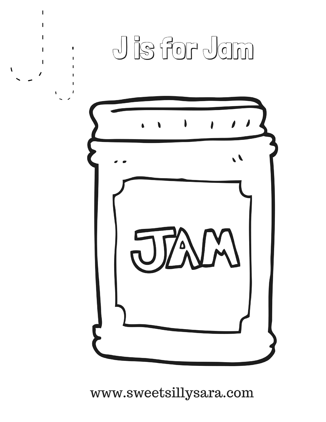 jam coloring page nicky jam coloring pages coloring pages page coloring jam