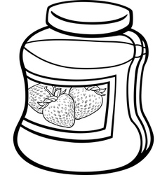 jam coloring page top 10 free printable letter j coloring pages online jam coloring page