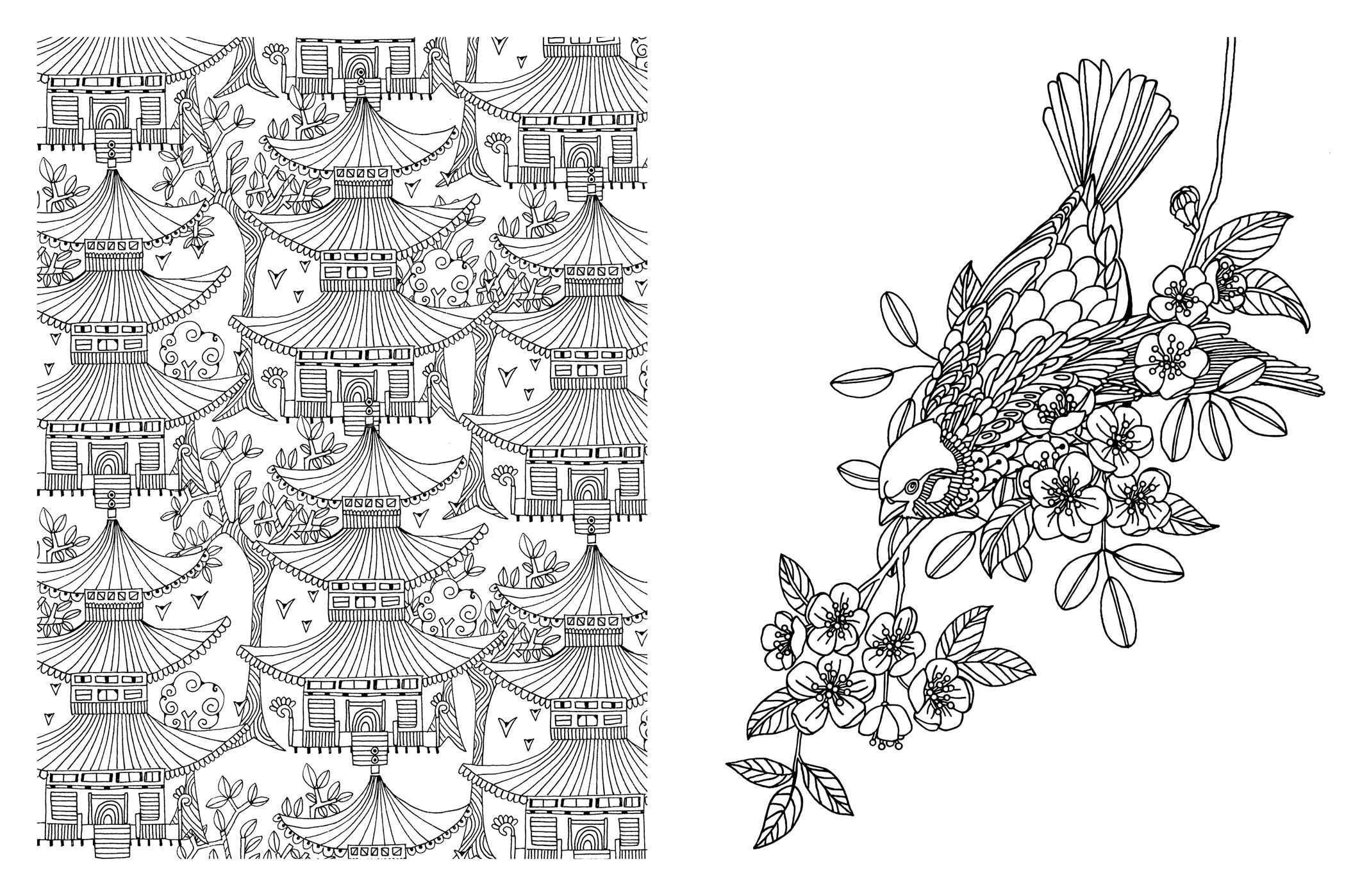 japanese coloring book pages japanese coloring book coloring books coloring pages japanese pages book coloring
