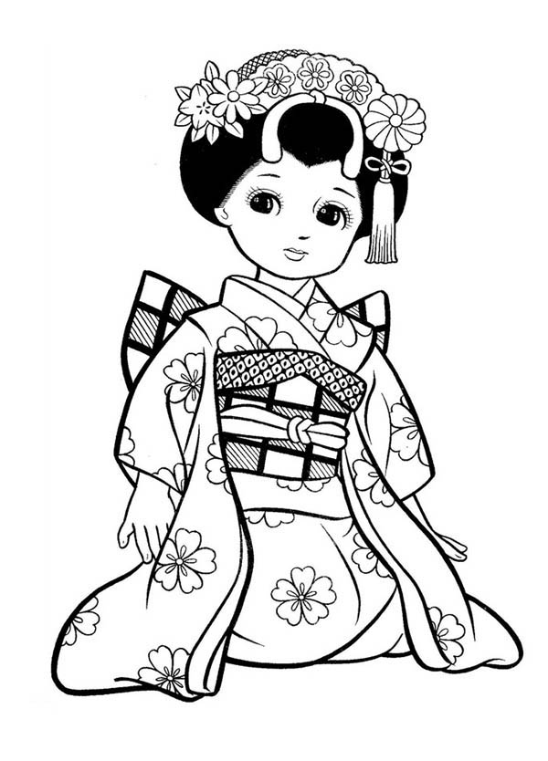japanese coloring book pages japanese coloring books for adults cleverpedia coloring book japanese pages