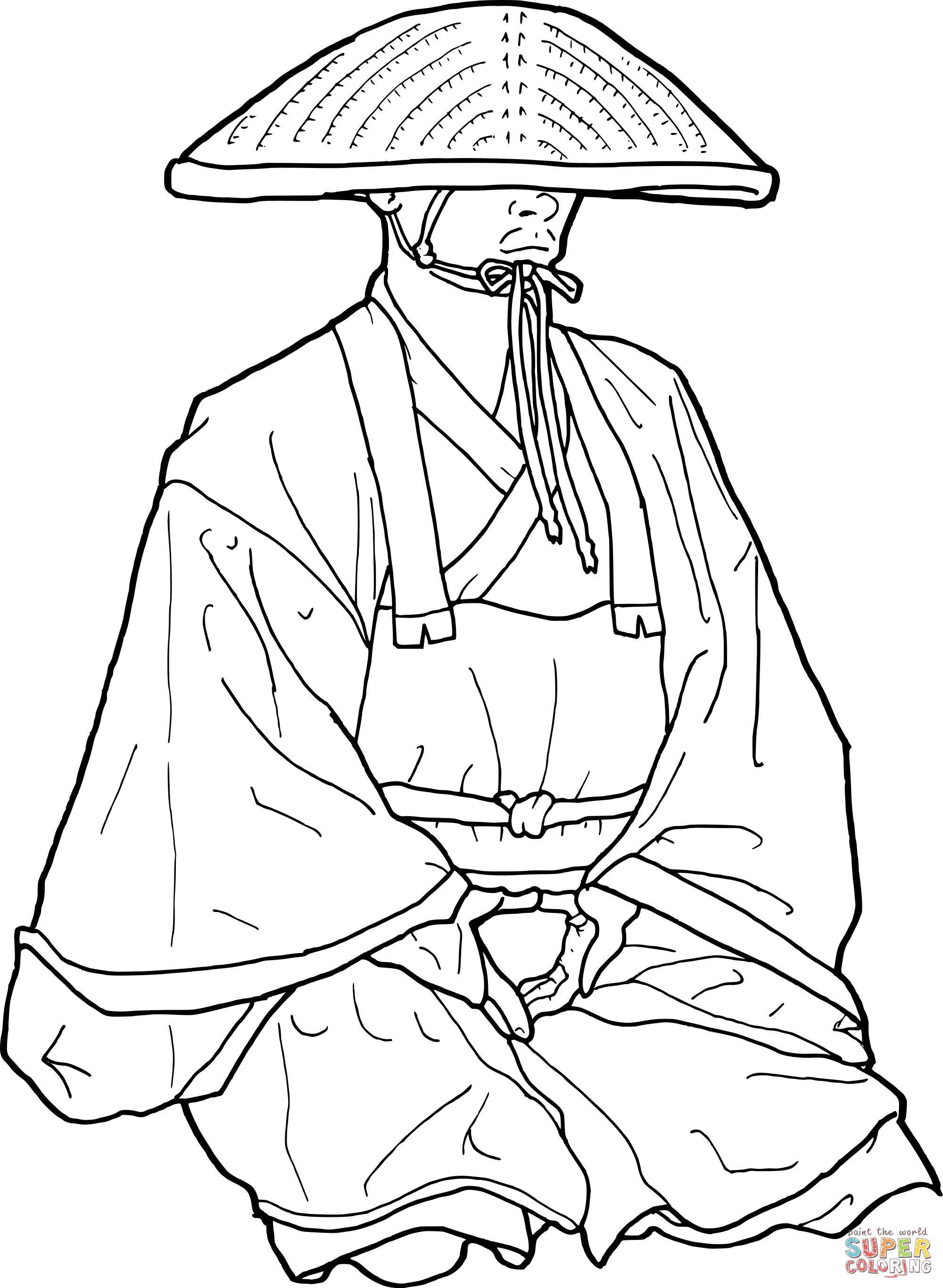 japanese coloring book pages japanese coloring download japanese coloring for free 2019 book japanese pages coloring
