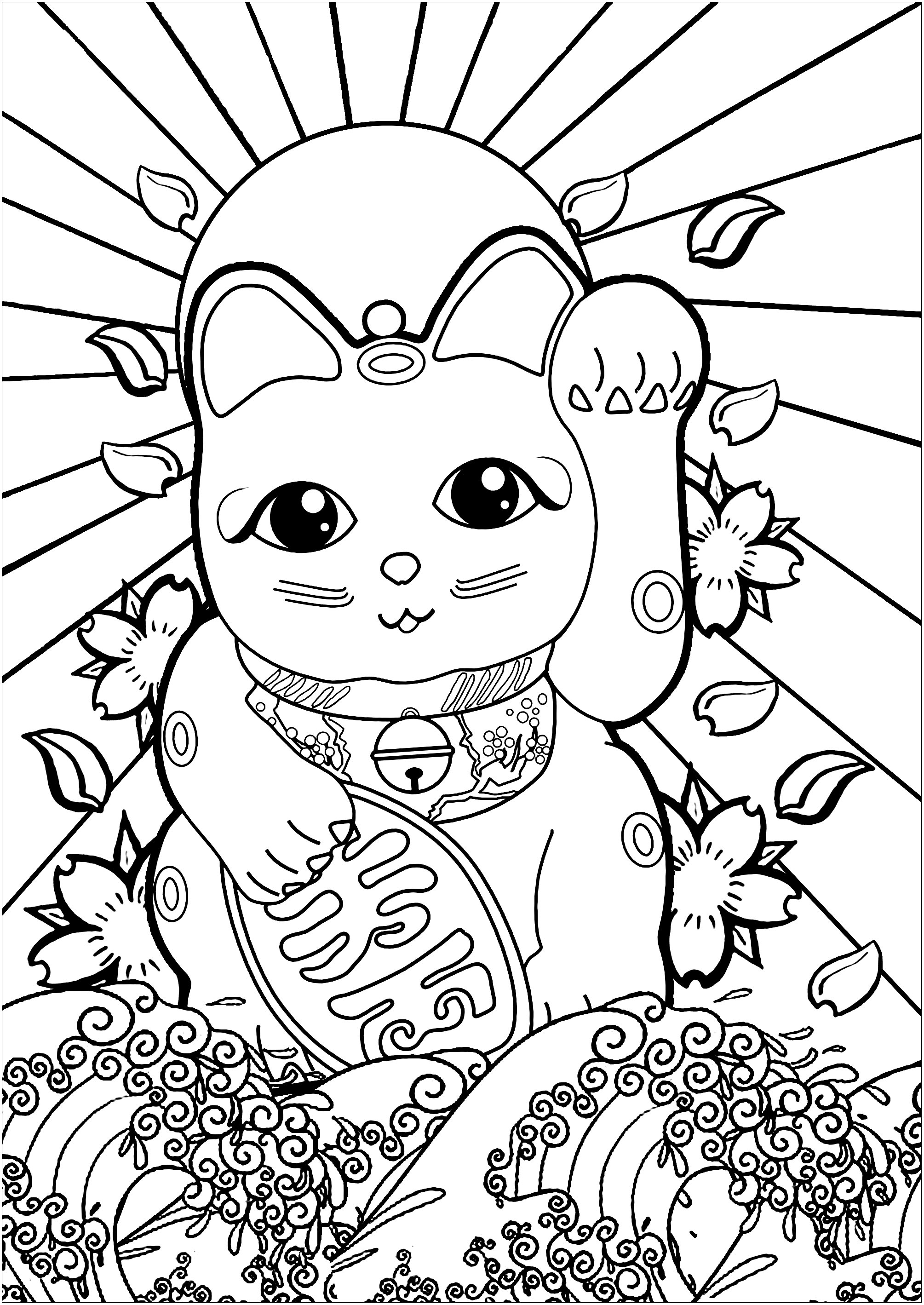 japanese coloring book pages kokeshi dolls coloring pages at getcoloringscom free japanese pages coloring book