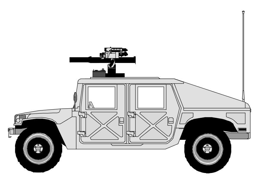 jeep coloring page jeep coloring pages kidsuki jeep coloring page