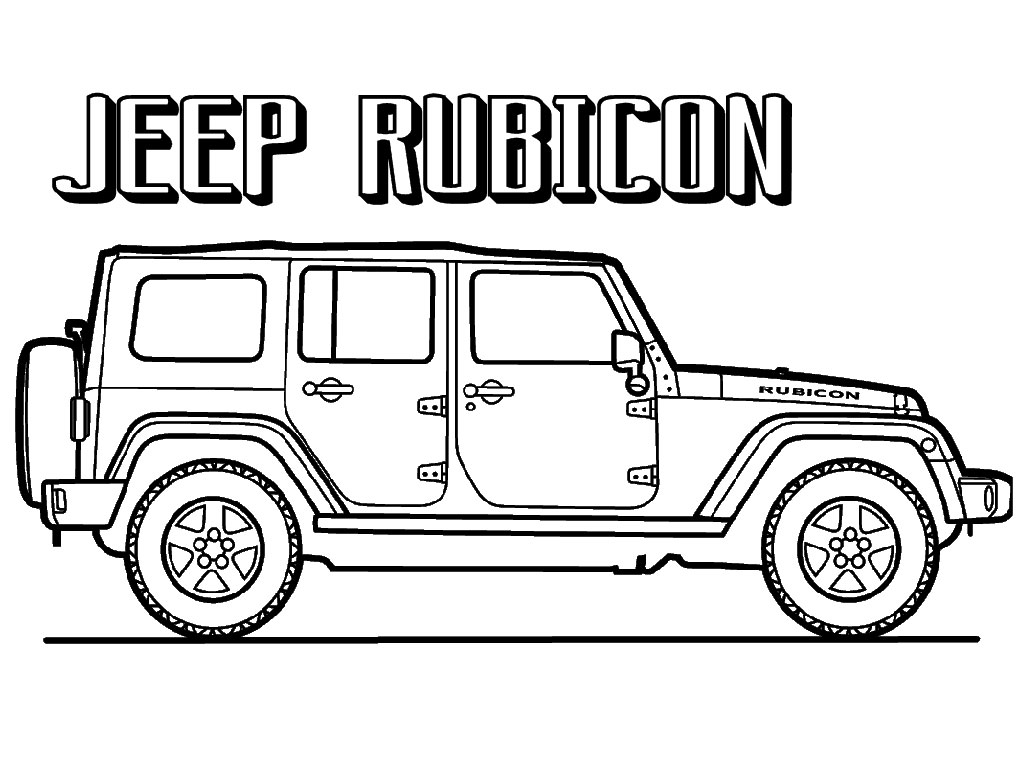 jeep coloring page jeep on mountain coloring pages jeep drawing jeep art page coloring jeep