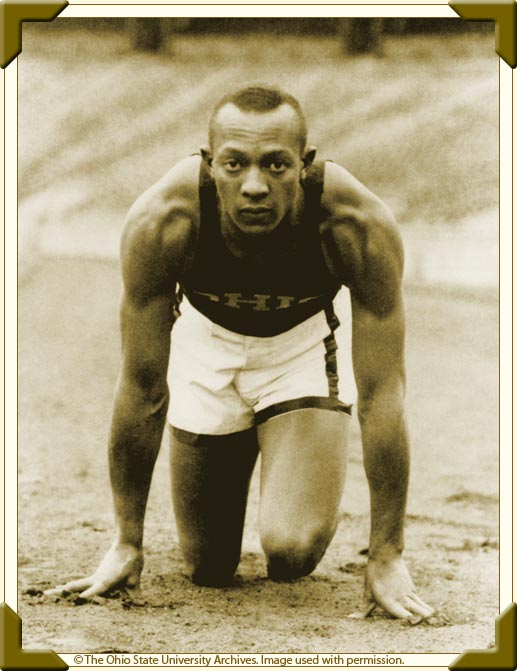 jesse owens pictures in color american experience jesse owens kpbs jesse pictures owens color in