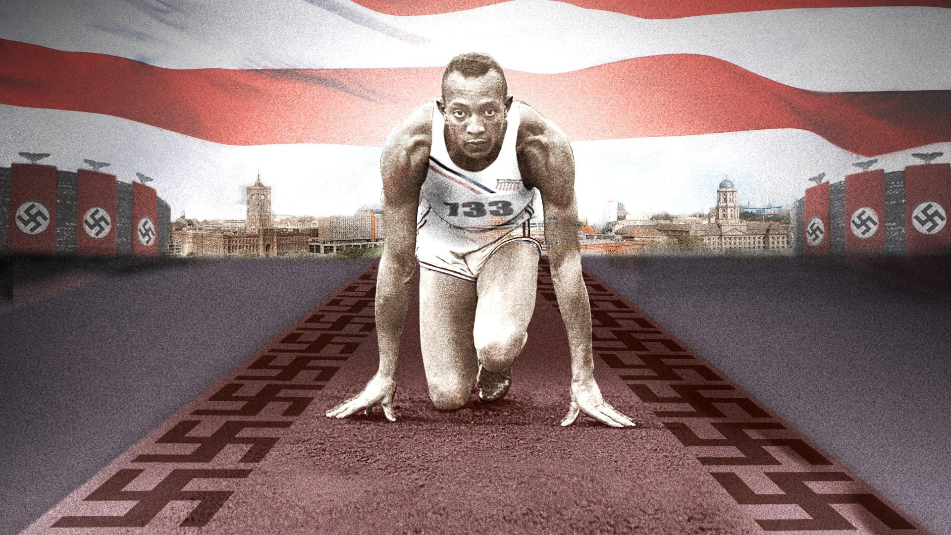 jesse owens pictures in color chanel jesse owens inspires me color pictures owens jesse in