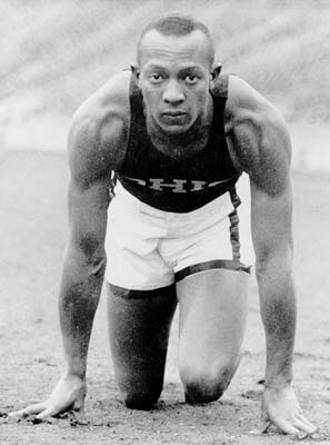 jesse owens pictures in color jesse owens flickr photo sharing color jesse owens in pictures