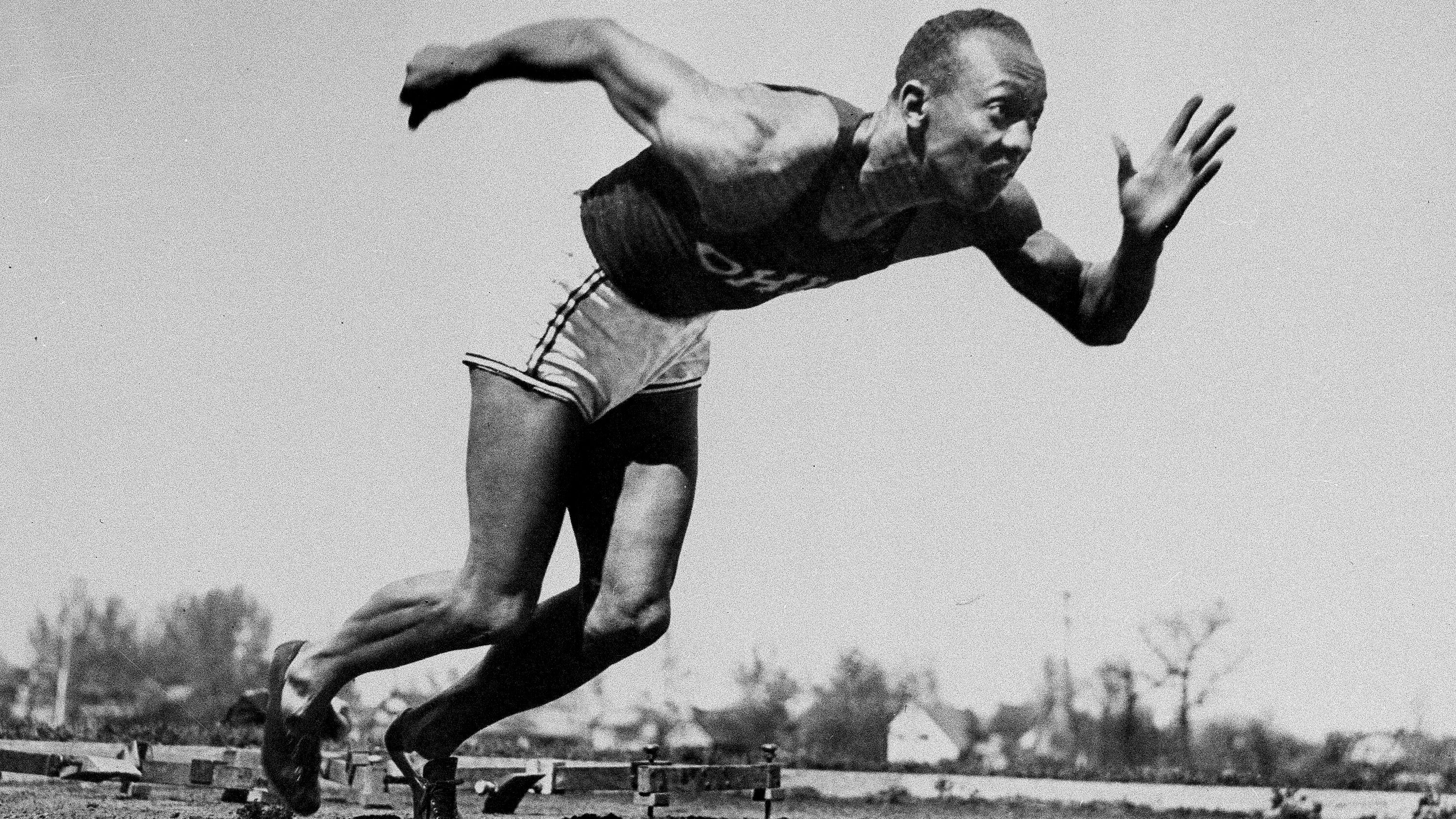 jesse owens pictures in color jesse owens is just the beginning nine black leaders who jesse in pictures owens color
