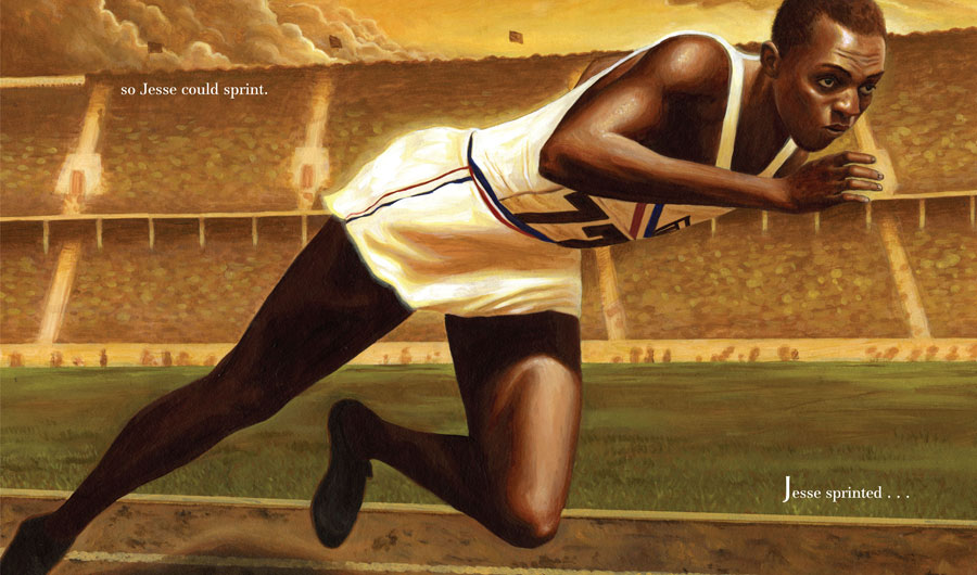 jesse owens pictures in color kgb report by kevin g barkes quotes of the day jesse owens owens color pictures in jesse