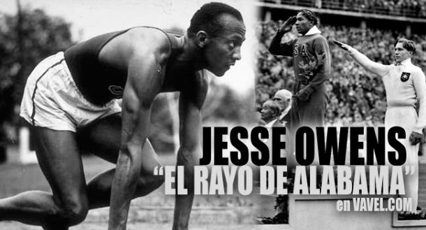 jesse owens pictures in color ten facts about famous african americans playbuzz jesse pictures color in owens