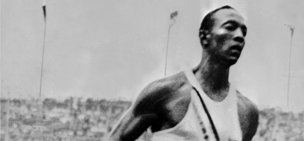 jesse owens pictures in color trainingandfitnessblogcom owens color jesse pictures in