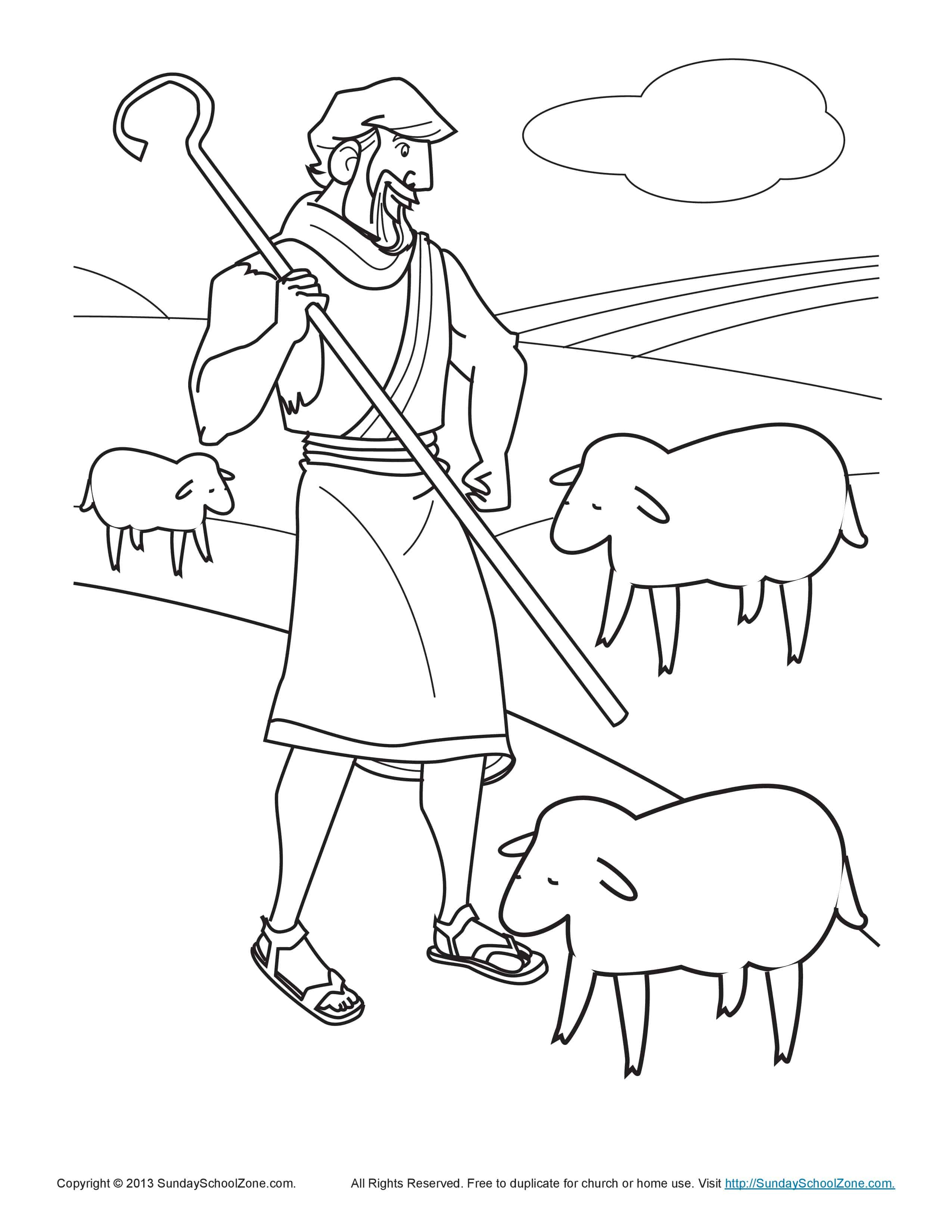 jesus the shepherd coloring pages jesus the shepherd coloring pages jesus the shepherd pages coloring