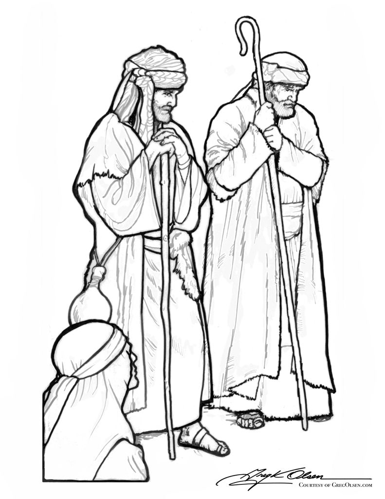 jesus the shepherd coloring pages the good shepherd coloring page sundayschoolist coloring jesus shepherd the pages