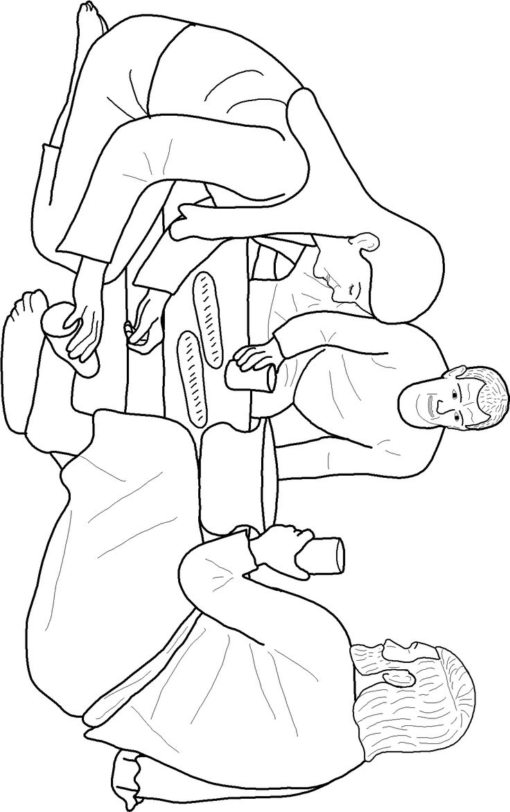 jesus washes the disciples feet coloring page jesus washes the disciples feet coloring page in 2020 page jesus disciples washes feet the coloring