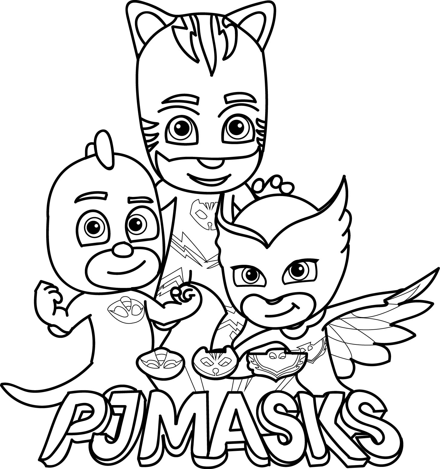 kid outline coloring page shopkins coloring pages best coloring pages for kids outline page kid coloring