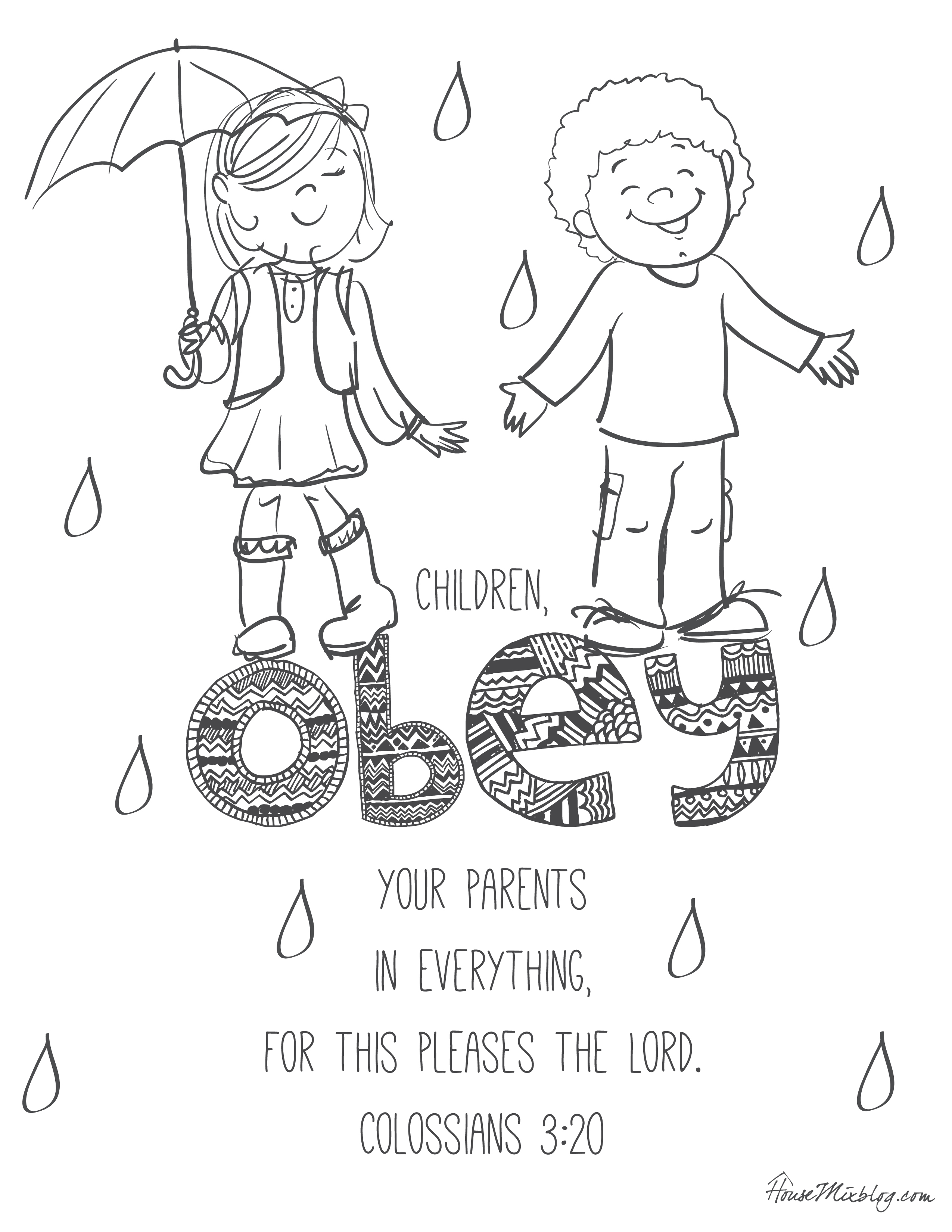 kids bible coloring pages moses bible page to print and color 030 pages coloring kids bible