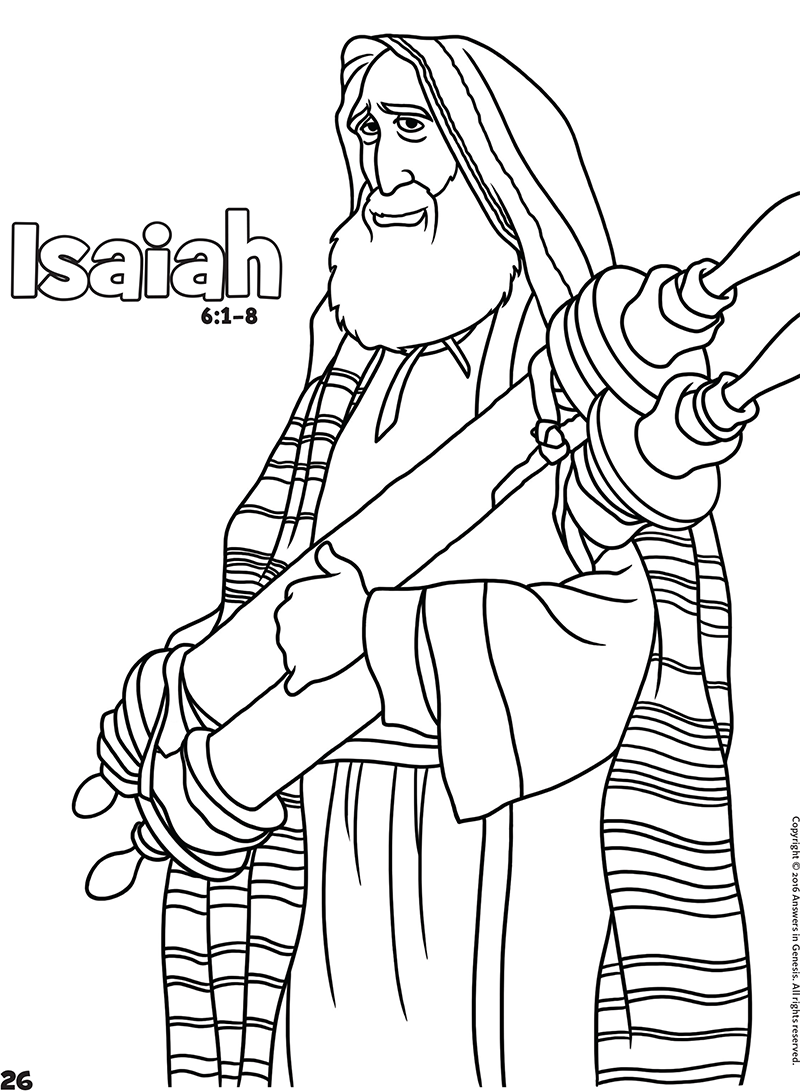 kids bible coloring sheets bible coloring pages teach your kids through coloring bible coloring kids sheets