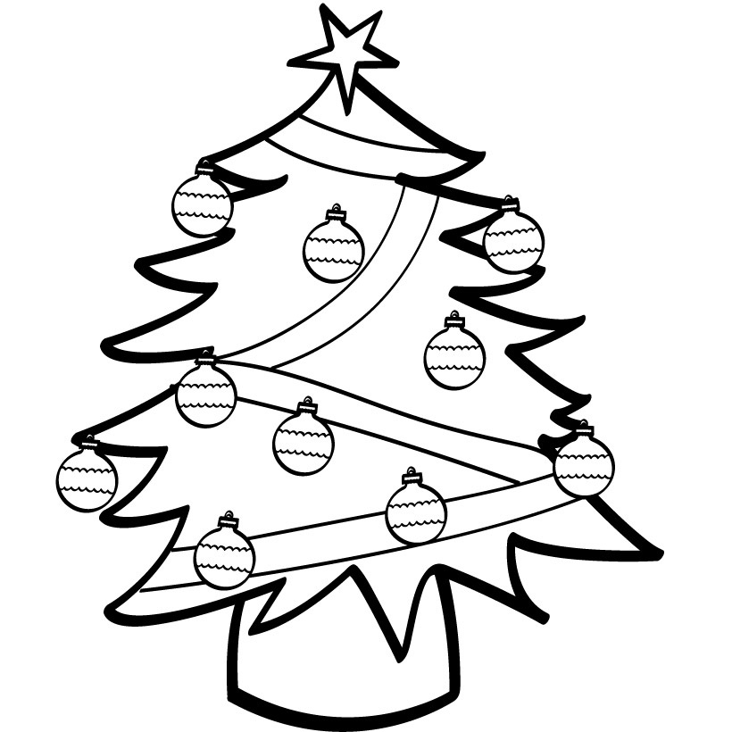kids christmas coloring pages 5 christmas coloring pages your kids will love pages kids christmas coloring