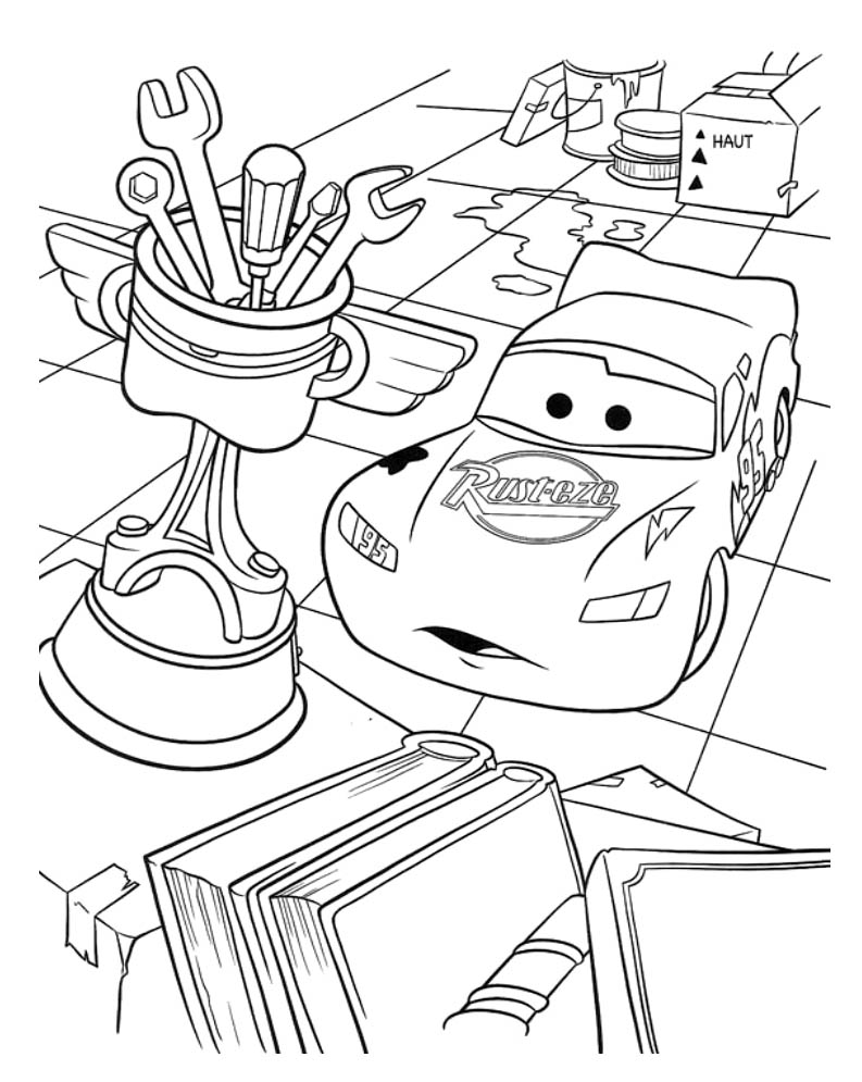 kids coloring pages cars cars to download for free cars kids coloring pages coloring kids cars pages