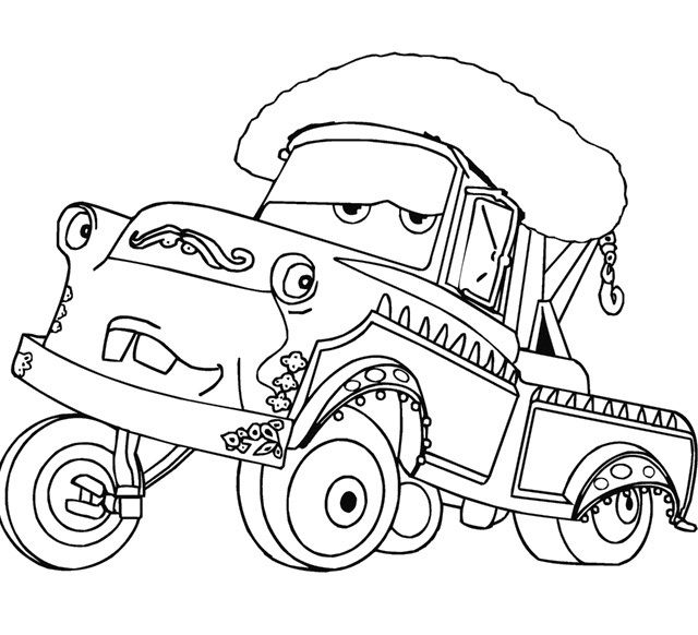 kids coloring pages cars chevy cars coloring pages download and print for free coloring cars kids pages