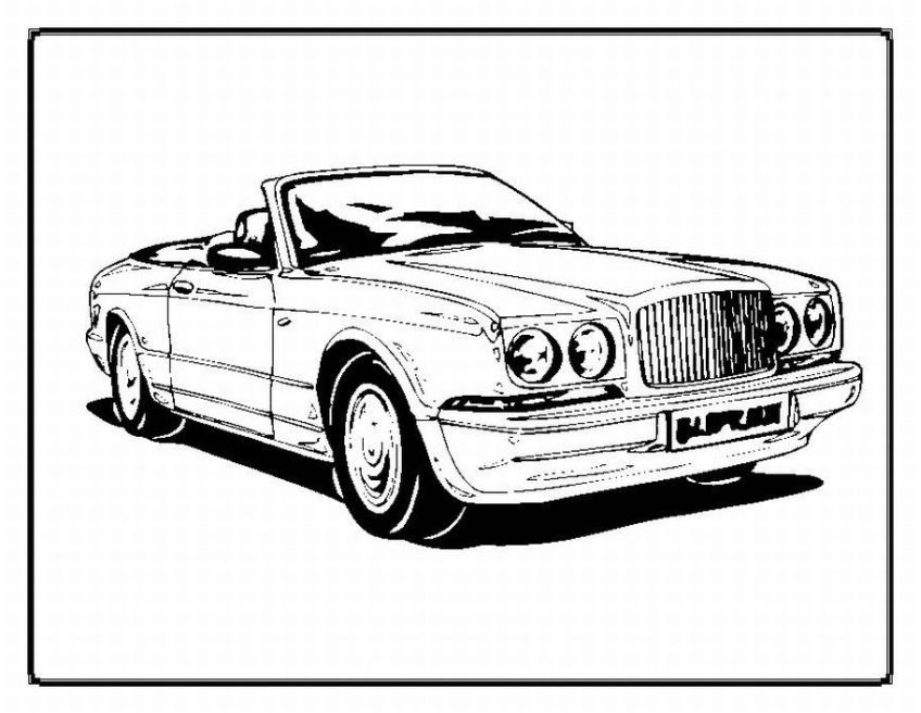 kids coloring pages cars free printable sports coloring pages for kids cars coloring pages kids
