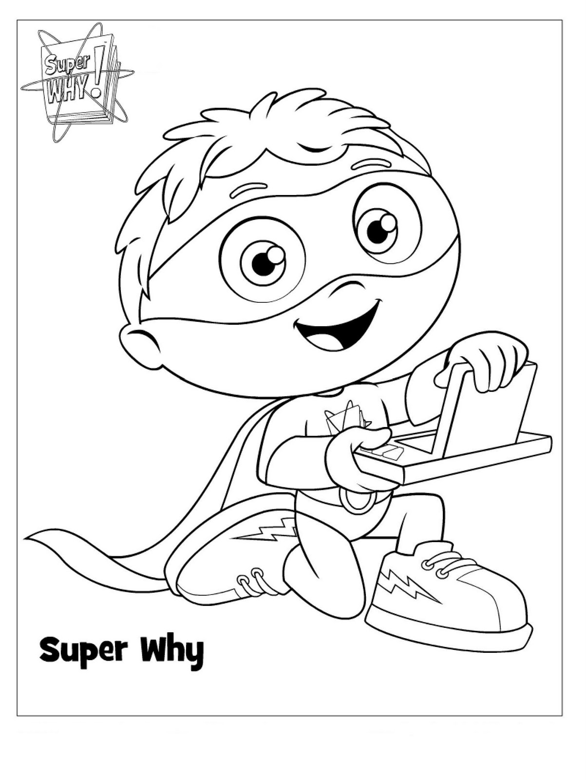 kids coloring pages printable printable pegasus coloring pages for kids cool2bkids coloring printable pages kids