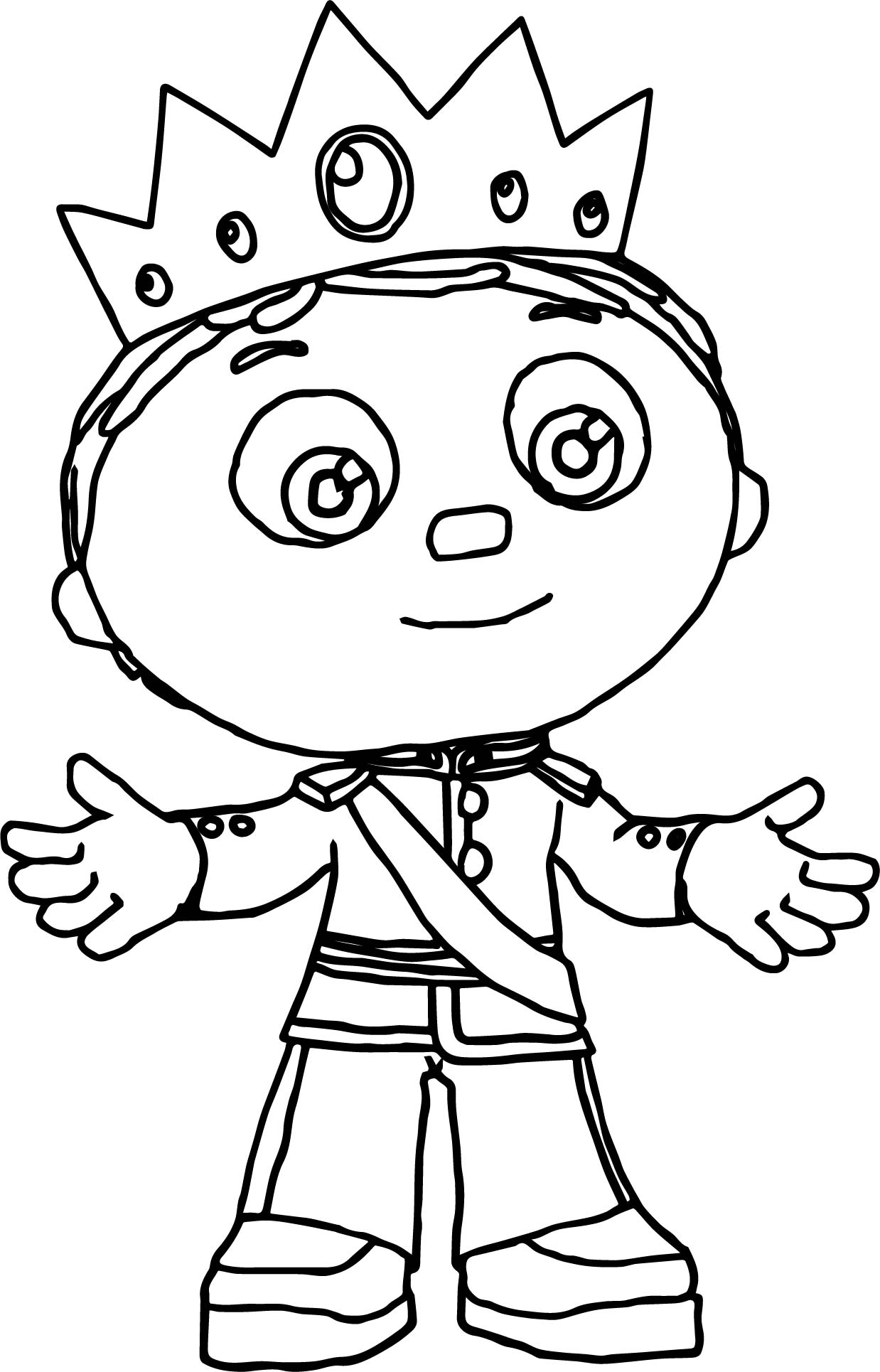 kids coloring pages printable zebra coloring pages free printable kids coloring pages kids printable coloring pages