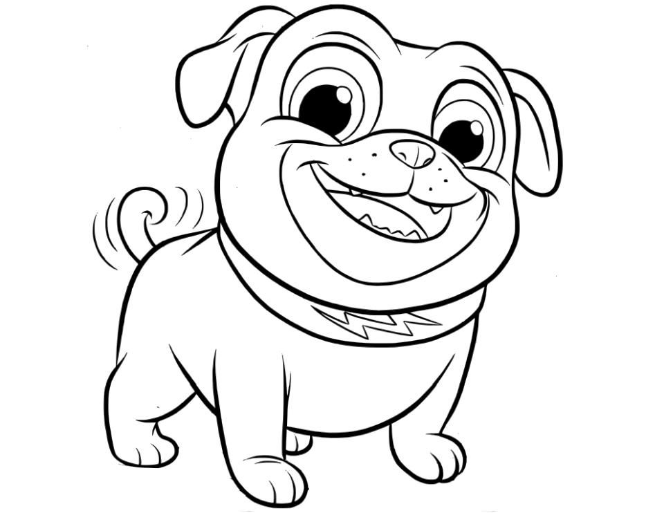 kids coloring puppy print download draw your own puppy coloring pages coloring puppy kids