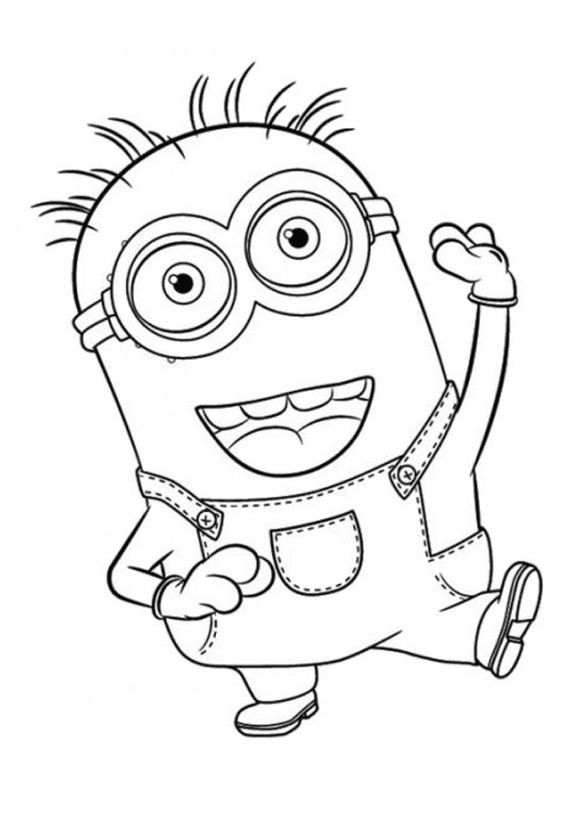 kids coloring sheets doll coloring pages best coloring pages for kids coloring sheets kids
