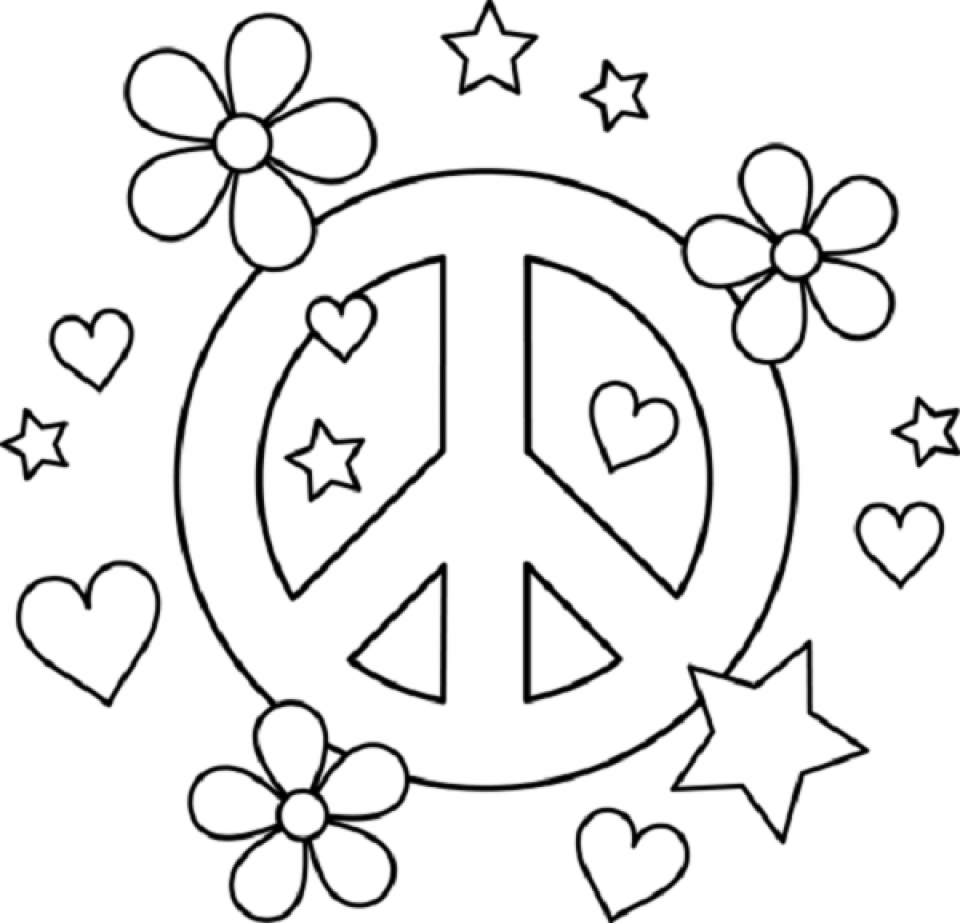 kids heart coloring pages free printable heart coloring pages for kids coloring pages kids heart