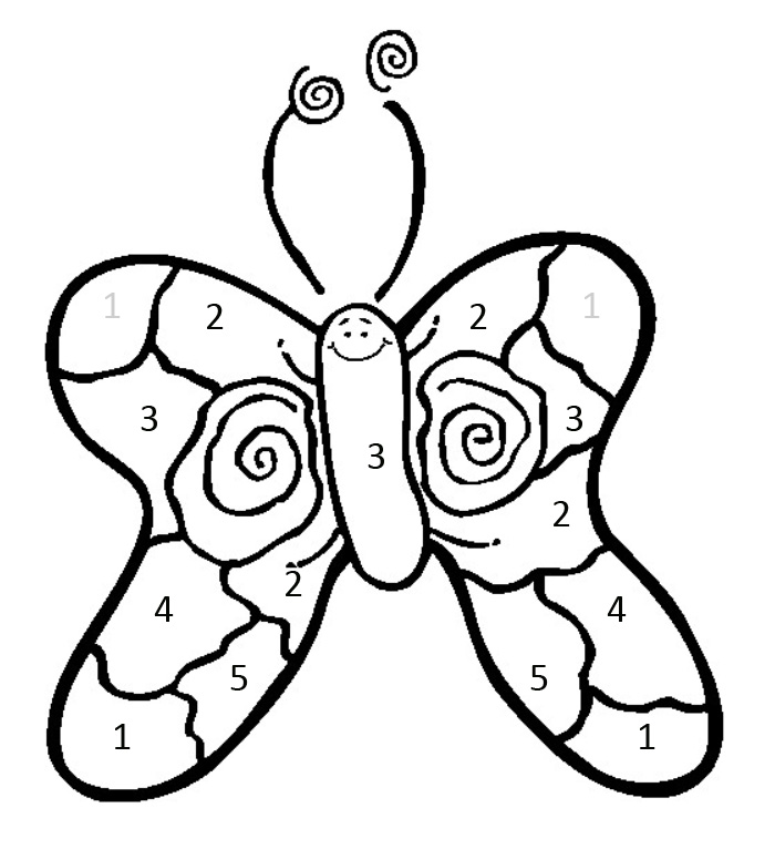 kids math coloring free printable math coloring pages for kids best math kids coloring