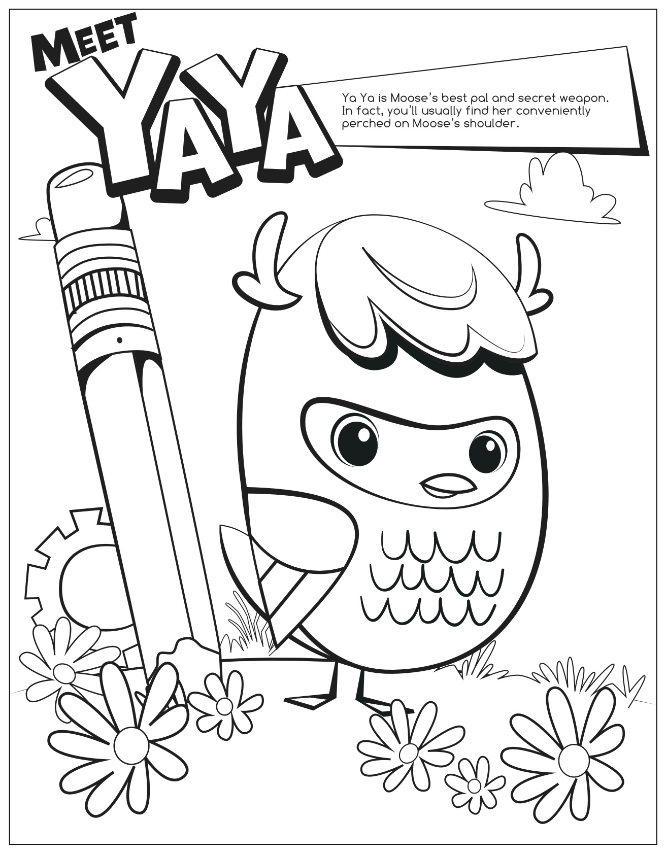kids math coloring free printable math coloring pages for kids kids coloring math