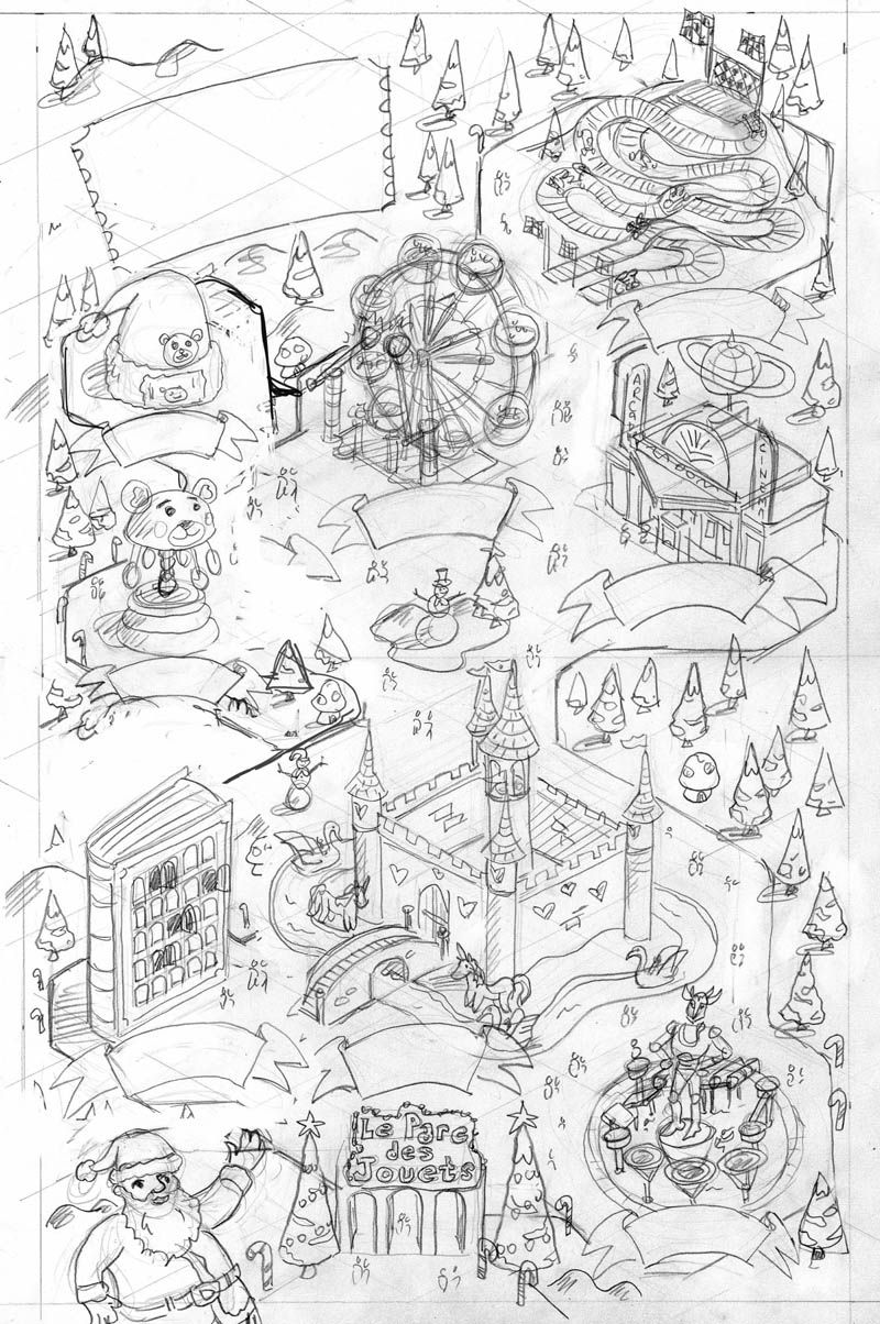 knotts berry farm coloring pages 1000 images about snoopy coloring pages on pinterest farm pages berry knotts coloring