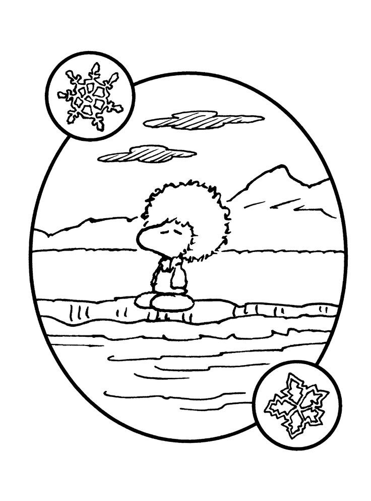 knotts berry farm coloring pages awesome woodstock festival coloring pages cool wallpaper coloring knotts berry farm pages