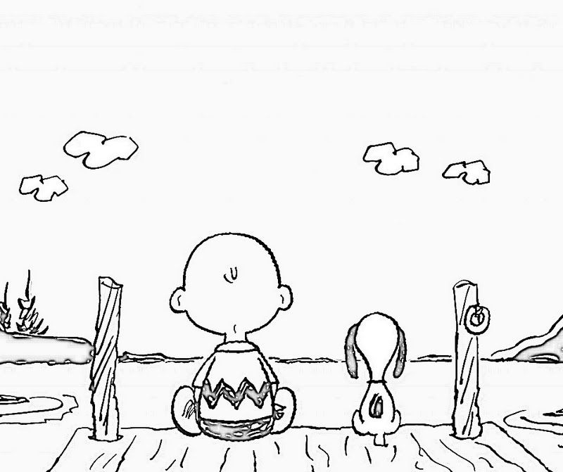knotts berry farm coloring pages free its the great pumpkin charlie brown coloring pages knotts pages berry coloring farm