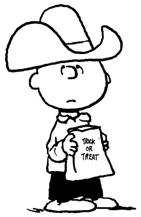 knotts berry farm coloring pages free peanuts coloring sheets download free clip art free farm coloring pages berry knotts