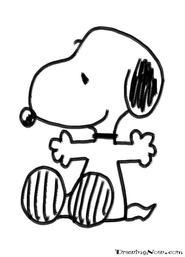 knotts berry farm coloring pages snoopy coloring page knott39s berry farm pinterest berry pages knotts coloring farm