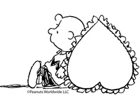 knotts berry farm coloring pages snoopy coloring page knott39s berry farm snoopy drawing pages berry knotts coloring farm