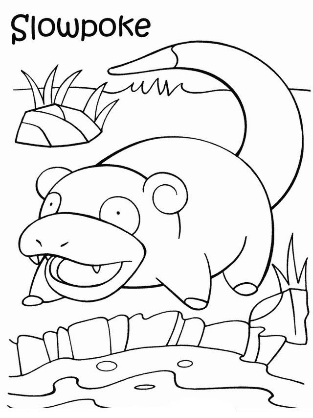 koffing pokemon coloring page weezing coloring pages hellokidscom koffing coloring page pokemon