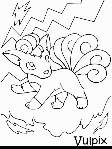 koffing pokemon coloring page wuppsycom pinterest pin pokemon koffing coloring pages page coloring pokemon koffing