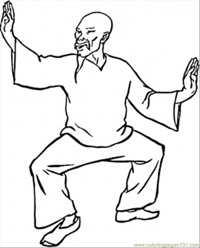 kung fu coloring pages kung fu karate fighting monkey characters coloring page pages fu kung coloring