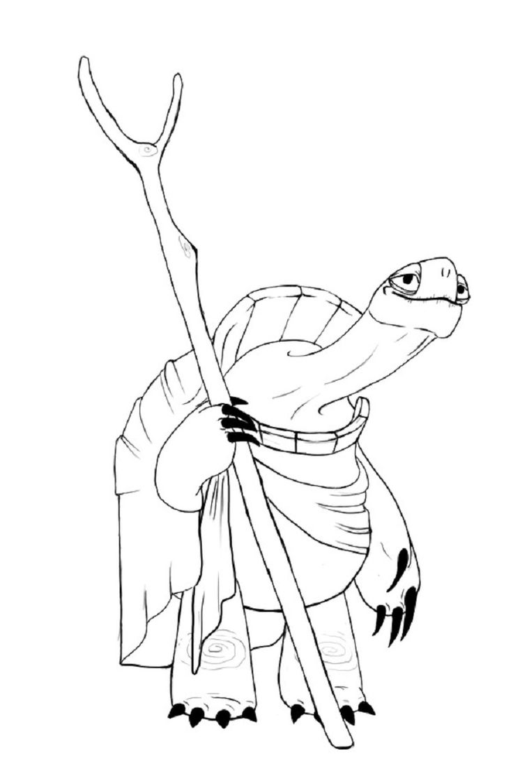 kung fu panda 3 coloring pages coloriage kung fu panda 3 panda coloring pages kung fu panda 3 kung fu pages coloring