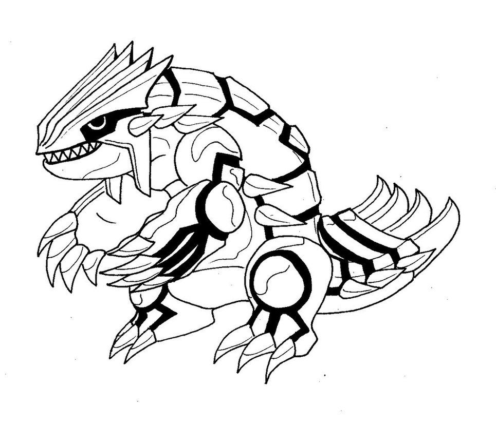 kyogre pokemon coloring pages kyogre coloring page at getcoloringscom free printable coloring pages pokemon kyogre
