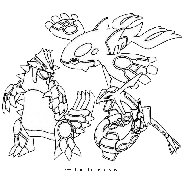 kyogre pokemon coloring pages kyogre coloring page coloring home kyogre coloring pokemon pages