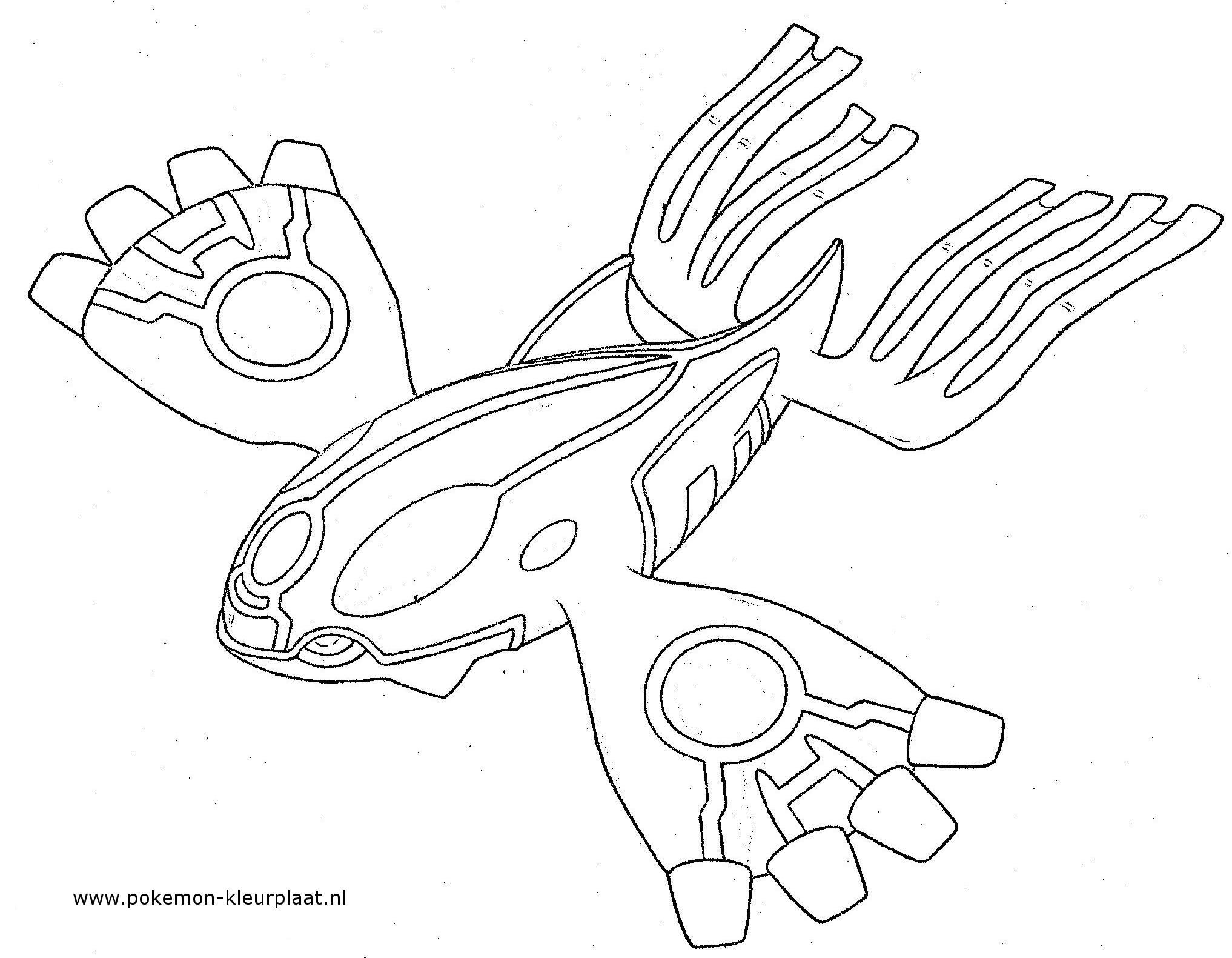 kyogre pokemon coloring pages kyogre drawing at getdrawings free download pokemon coloring kyogre pages